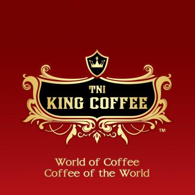tni-king-coffee